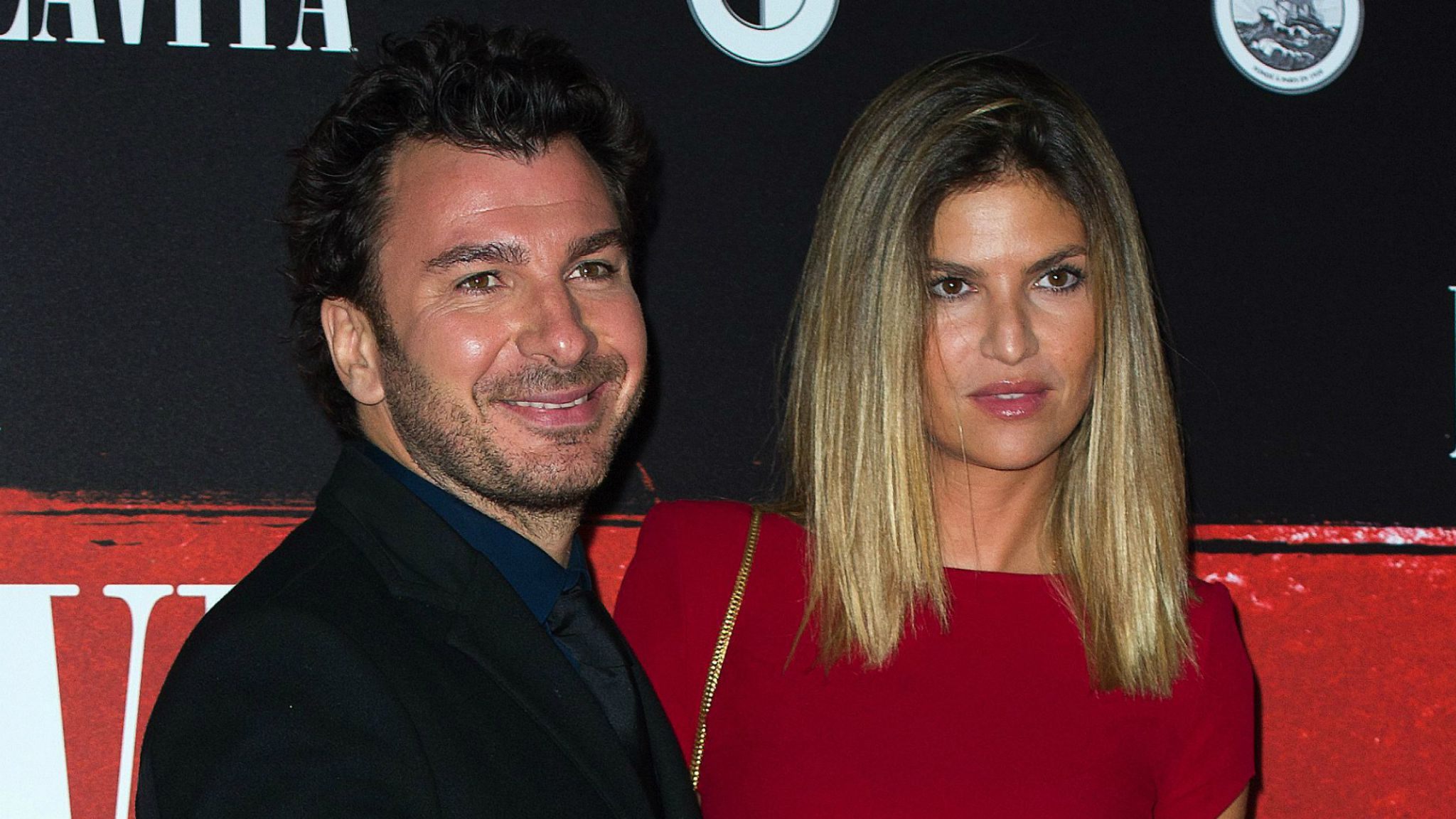 Michael et Isabelle