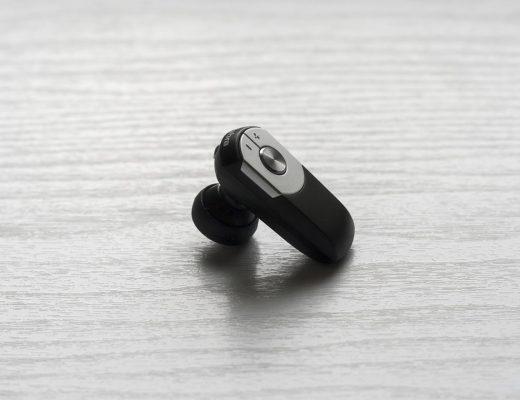 Comment choisir ses écouteurs bluetooth pour le sport ?