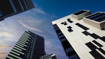 Les avantages d'un logiciel CRM immobilier ?