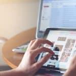 Pourquoi avoir une présence digitale sur internet ?
