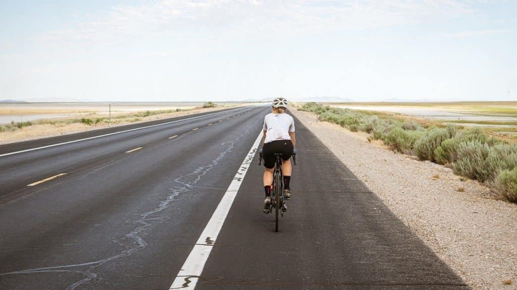 Pourquoi opter pour des maillots de vélo vintage ?